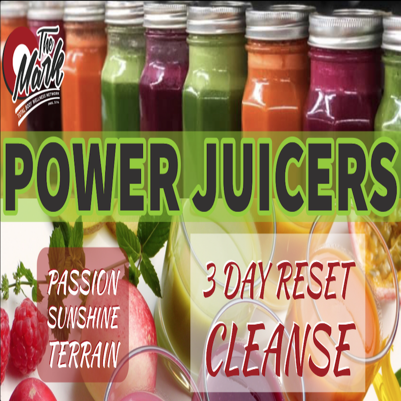 powerjuicers3day