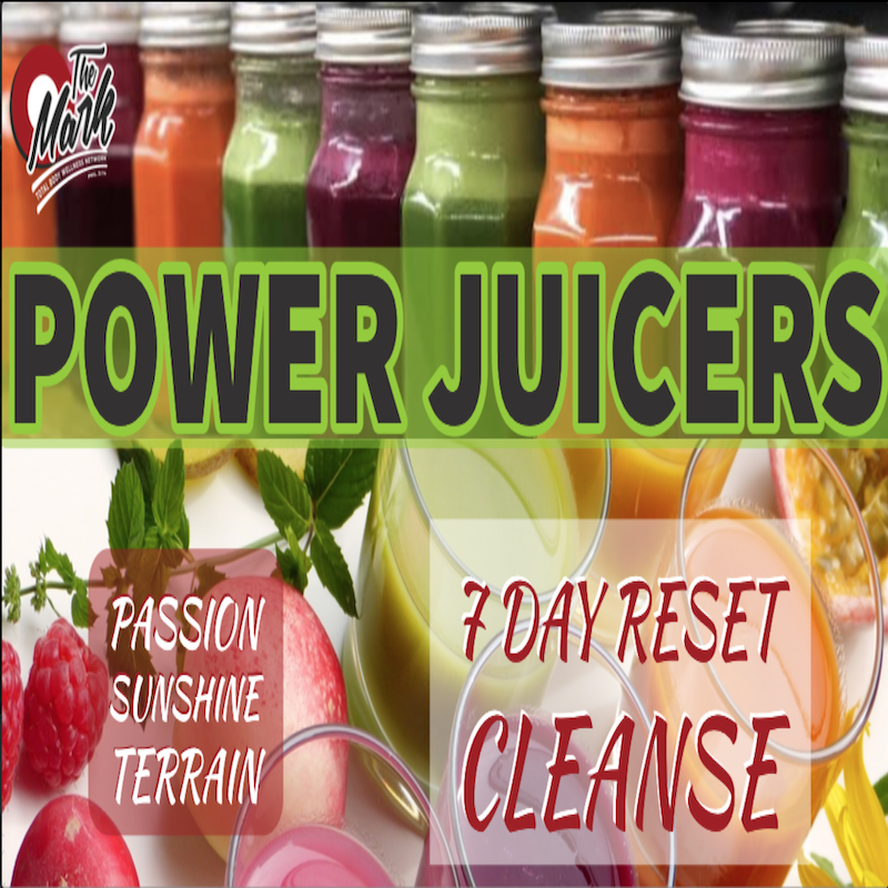 powerjuicers7day